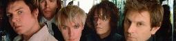 Duran Duran natočili nový klip