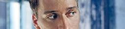 Paul Van Dyk: nový klip Let Go