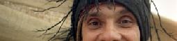 Manu Chao: nový videoklip