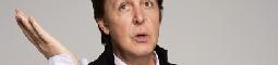 VIDEO: roztančený Paul McCartney