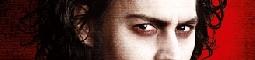 VIDEO: Depp jako zpívající holič