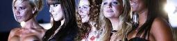 VIDEO: Comeback Spice Girls