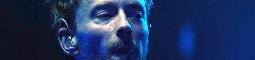 VIDEO: Novoroční koncert Radiohead