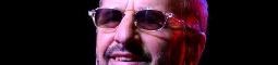 Ringo Starr v novém videoklipu