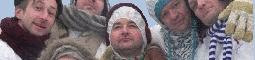 VIDEO: Mňága na stanici polární