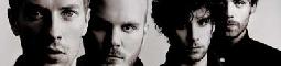 Coldplay: poslechněte si nové album