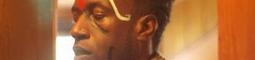 Saul Williams: velký kolonizátor