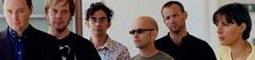 Stereolab servírují neonové fazole