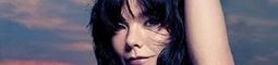 Björk složila poctu Tarkovskému