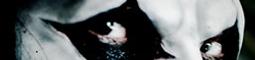 VIDEO: Slipknot vzpomínají na smrt