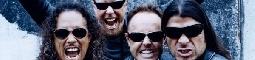 Metallica má nový videoklip