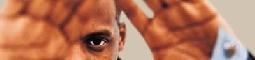 Jay-Z: prachy, kam se podíváš