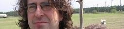 Lou Barlow radí: neomlouvejte se