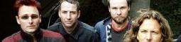 Pearl Jam: nový klip vše napraví