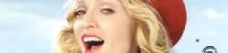 Madonna oslavuje nový singl