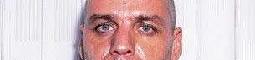 Rammstein šokují, natočili porno