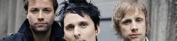 Muse: posedlí muzikou