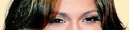 Jennifer Lopez: červená je dobrá