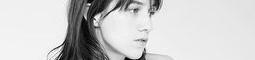 Charlotte Gainsbourg ovládla čas