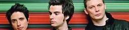 Stereophonics: neznalost omlouvá