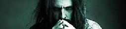 Rob Zombie: když ďábel žvýká