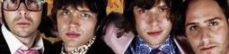 OK Go: lepší než Kutil Tim