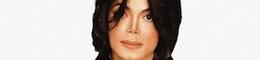Michael Jackson & Akon
