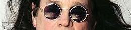 Ozzy Osbourne: Říp se blíží
