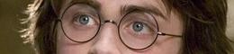 Trailer: Harry Potter se vrací!
