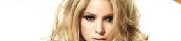 Shakira nabízí lék na deprese