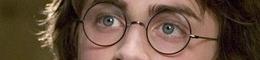Český trailer: Harry Potter se vrací!