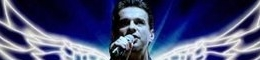 Depeche Mode: 6 minut z nového DVD