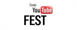 Český YouTube Fest zná patnáctku finalistů, o vítězi rozhodnou fanoušci