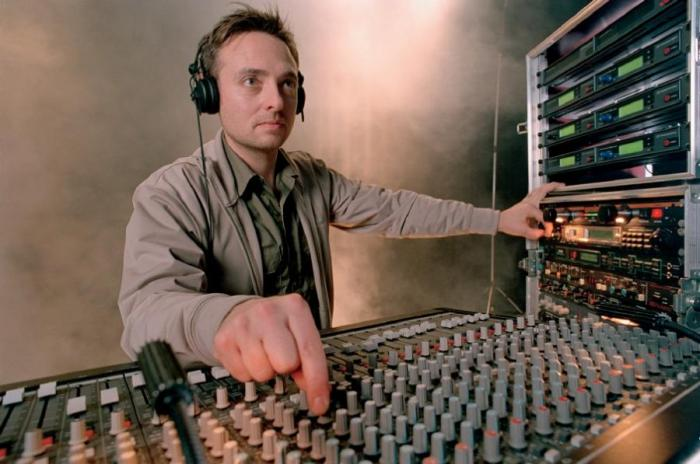 Sennheiser HD 25 již 25 let na uších