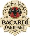 bacard oakheart eu_new