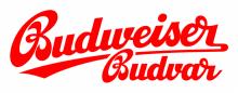 budweiser_budvar