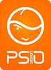 pd_5_logo_v_b_01