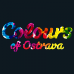 colours_of_ostrava-