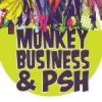 monkeybusiness_psh_tour