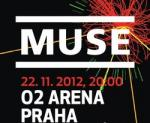 muse_poster--250x