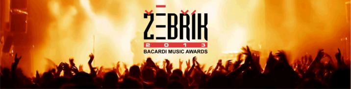 http://www.ireport.cz/images/ireport/clanky/petr_obr/Zebrik_2013/zahlavi_bacardi.png