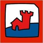 ceske-hrady-logo