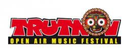 Trutnov Open Air Festival odstartuje bohoslužba a bluesman John Mayall