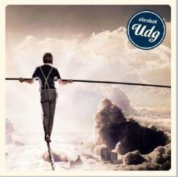udg_akrobat