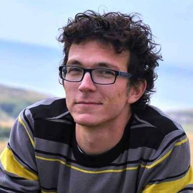 Petr Adámek
