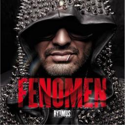 CD Rytmus - Fenomén