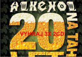 2CD Alkehol