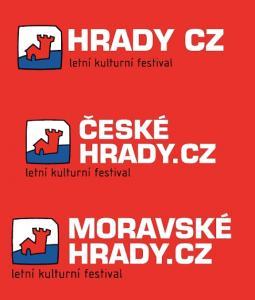 Hrady.cz
