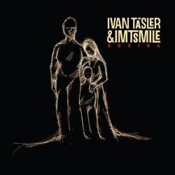 Ivan Tásler & IMT Smile