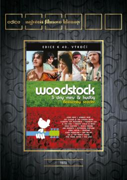 woodstock_VCR